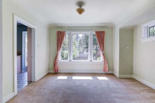 Photo 10: 3842 W 30TH Avenue in Vancouver: Dunbar House for sale (Vancouver West)  : MLS®# R2574980