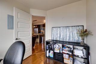 Photo 18: 901 10388 105 Street in Edmonton: Zone 12 Condo for sale : MLS®# E4244274