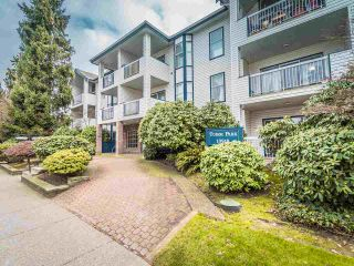 FEATURED LISTING: 108 - 13918 72 Avenue Surrey