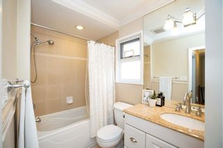 """Photo 10: 8531 ROSEMARY Avenue in Richmond: South Arm House for sale in """"MONTROSE ESTATES"""" : MLS®# R2577422"""
