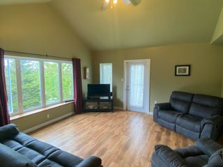 Photo 11: 294 Prospect Avenue in Kentville: 404-Kings County Residential for sale (Annapolis Valley)  : MLS®# 202113326