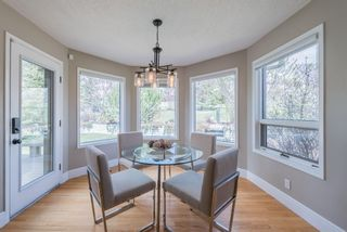 Photo 20: 47 Edgeview Heights NW in Calgary: Edgemont Detached for sale : MLS®# A1099401