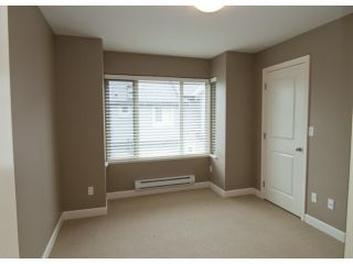 """Photo 7: 21 19219 67 Avenue in Surrey: Clayton Townhouse for sale in """"Balmoral"""" (Cloverdale)  : MLS®# F1318310"""