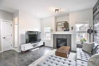 Photo 5: 50 Nolanfield Terrace NW in Calgary: Nolan Hill Detached for sale : MLS®# A1094076