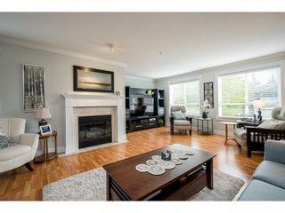 "Photo 9: 219 13880 70 Avenue in Surrey: East Newton Condo for sale in ""CHELSEA GARDENS"" : MLS®# R2617126"