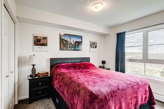 Photo 24: 3203 279 Copperpond Common SE in Calgary: Copperfield Apartment for sale : MLS®# A1117185