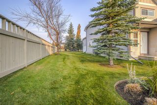 Photo 31: 4 Millview Green SW in Calgary: Millrise Row/Townhouse for sale : MLS®# A1152168