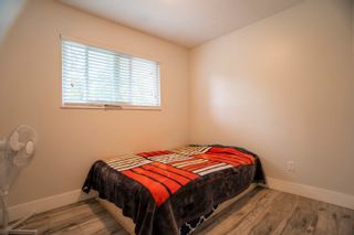 Photo 18: 32173 MOUAT Drive in Abbotsford: Abbotsford West House for sale : MLS®# R2622139
