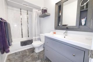 Photo 13: 334 Ottawa Avenue in Winnipeg: East Kildonan Residential for sale (3A)  : MLS®# 202107576