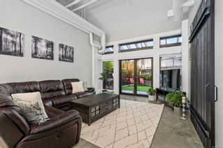 Photo 2: 108 2049 Country Club Way in : La Bear Mountain Condo for sale (Langford)  : MLS®# 864297