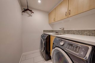 Photo 35: 2101 1088 6 Avenue SW in Calgary: Downtown West End Apartment for sale : MLS®# A1102804