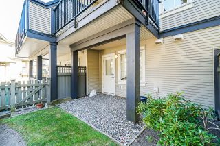 """Photo 29: 129 9133 GOVERNMENT Street in Burnaby: Government Road Townhouse for sale in """"TERRAMOR"""" (Burnaby North)  : MLS®# R2601153"""