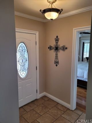 Photo 9: 10434 Pounds Avenue in Whittier: Residential for sale (670 - Whittier)  : MLS®# PW21179431