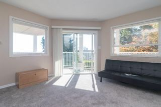 Photo 40: 3409 Karger Terr in : Co Triangle House for sale (Colwood)  : MLS®# 877139