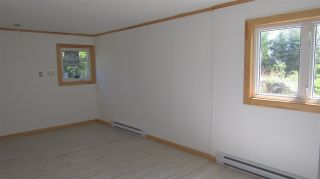 Photo 18: 147 West Head Road in West Head: 407-Shelburne County Residential for sale (South Shore)  : MLS®# 202100960
