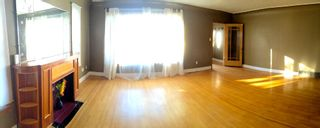 Photo 4: 2 bedroom suite & HUGE Garage: Edmonton House for sale : MLS®# E3394647
