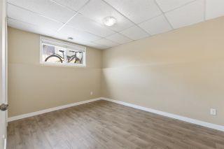 Photo 19: 6703A 47 Street: Cold Lake House Half Duplex for sale : MLS®# E4233744