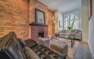 Photo 3: 105 Boulton Avenue in Toronto: South Riverdale House (3-Storey) for sale (Toronto E01)  : MLS®# E5200992