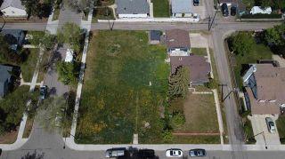 Photo 17: 13530/13512 115 Avenue in Edmonton: Zone 07 Land Commercial for sale : MLS®# E4260050
