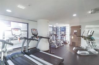 """Photo 28: 1507 33 SMITHE Street in Vancouver: Yaletown Condo for sale in """"COOPERS LOOKOUT"""" (Vancouver West)  : MLS®# R2539609"""