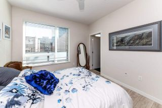 Photo 9: 212 123 W 1ST Street in North Vancouver: Lower Lonsdale Condo for sale : MLS®# R2349448