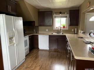 Photo 3: 292 29th Street in Battleford: Residential for sale : MLS®# SK864561