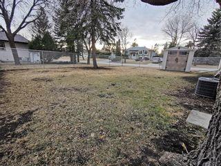 Photo 19: 94 Morningmead Walk in Winnipeg: North Kildonan Residential for sale (3G)  : MLS®# 202108515