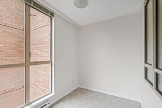 """Photo 13: 1207 822 HOMER Street in Vancouver: Downtown VW Condo for sale in """"The Galileo"""" (Vancouver West)  : MLS®# R2612307"""