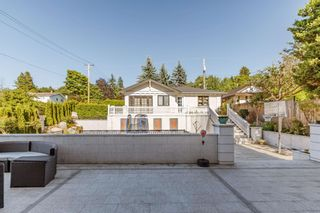 Photo 37: 4908 MARGUERITE Street in Vancouver: Shaughnessy House for sale (Vancouver West)  : MLS®# R2600352