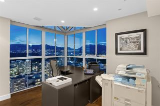 """Photo 19: 3101 717 JERVIS Street in Downtown: West End VW Condo for sale in """"Emerald West"""" (Vancouver West)  : MLS®# R2603651"""