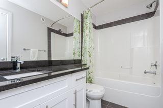Photo 28: 711 179 Street in Edmonton: Zone 56 House for sale : MLS®# E4257489