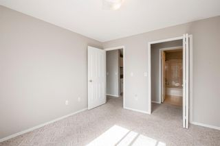 Photo 17: 1313 Tuscarora Manor NW in Calgary: Tuscany Apartment for sale : MLS®# A1060964