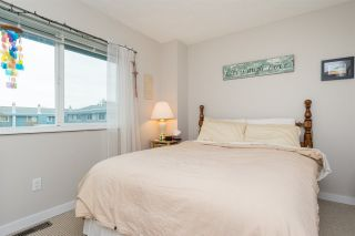 Photo 13: 18 3031 WILLIAMS ROAD in Richmond: Seafair Townhouse for sale : MLS®# R2152876