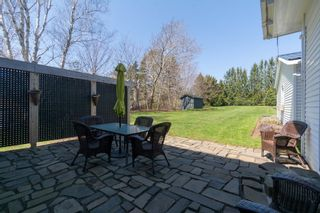 Photo 11: 11 TROOP Lane in Granville Ferry: 400-Annapolis County Residential for sale (Annapolis Valley)  : MLS®# 202109830