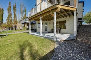 Photo 43: 9109 164 Avenue in Edmonton: Zone 28 House for sale : MLS®# E4246350