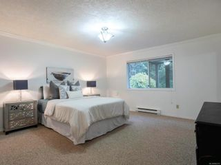 Photo 34: 8590 Sentinel Pl in : NS Dean Park House for sale (North Saanich)  : MLS®# 864372