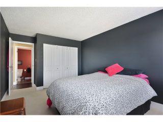 "Photo 10: 307 466 E EIGHTH Avenue in New Westminster: Sapperton Condo for sale in ""PARK VILLA"" : MLS®# V1032971"