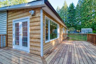 Photo 17: 894 NORTH Road in Gibsons: Gibsons & Area House for sale (Sunshine Coast)  : MLS®# R2570173