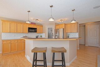 Photo 15: 269 Crystal Shores Drive: Okotoks Detached for sale : MLS®# A1069568