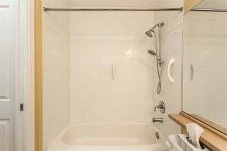 """Photo 16: 422 8880 202 Street in Langley: Walnut Grove Condo for sale in """"THE RESIDENCES AT VILLAGE SQUARE"""" : MLS®# R2534222"""