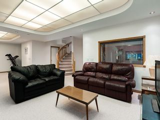 Photo 34: 132 HAMPSHIRE Grove NW in Calgary: Hamptons Detached for sale : MLS®# A1104381