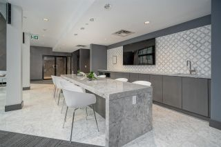 Photo 19: 223 9551 ALEXANDRA ROAD in Richmond: West Cambie Condo for sale : MLS®# R2535808