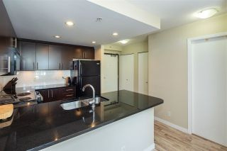 Photo 6: 505 575 DELESTRE AVENUE in Coquitlam: Coquitlam West Condo for sale : MLS®# R2281771