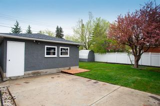 Photo 34: 3936 Vancouver Crescent NW in Calgary: Varsity Detached for sale : MLS®# A1111879