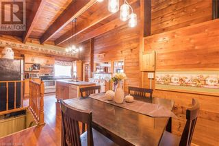 Photo 15: 1175 HIGHWAY 7 in Kawartha Lakes: Other for sale : MLS®# 40164049