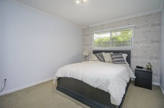 """Photo 33: 1 3770 MANOR Street in Burnaby: Central BN Condo for sale in """"CASCADE WEST"""" (Burnaby North)  : MLS®# R2403593"""