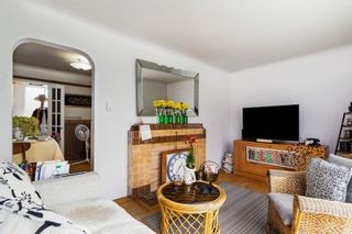 Photo 16: 2219 E 25TH Avenue in Vancouver: Collingwood VE House for sale (Vancouver East)  : MLS®# R2624628