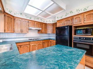 Photo 22: 6695 GAMBA Drive in Richmond: Riverdale RI House for sale : MLS®# R2592587