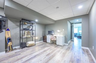 Photo 26: 58 50 NORTHUMBERLAND Road in London: North L Residential for sale (North)  : MLS®# 40106635