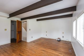 Photo 21: 14615 SYLVESTER Road in Mission: Durieu House for sale : MLS®# R2625341
